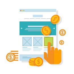 services-payperclick-optimized