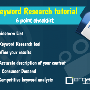 KEYWORD-RESEARCH-TUTORIAL