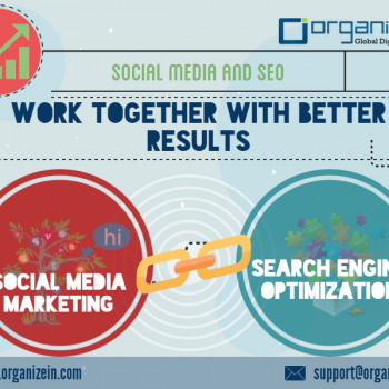 SMM-SEO-work-together